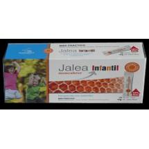 JALEA INFANTIL MONCABRER