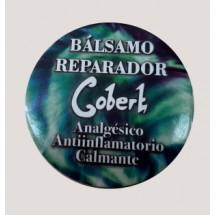BALSAMO REPARADOR GOBERT