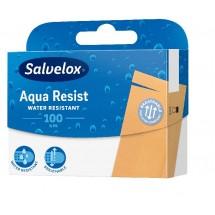 SALVELOX AQUA RESIST 1m.