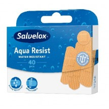 SALVELOX AQUA RESIT 40 APOSITOS